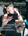 Cover December 2008
