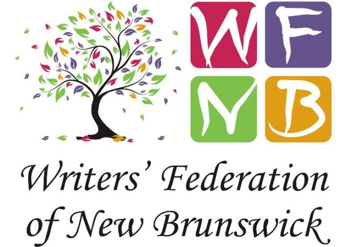 wfnb_logo